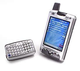 Hp Samsung Pocket hp ipaq h6315 6315 unlocked desbloqueada gsm gprs camara bluetooth y wifi