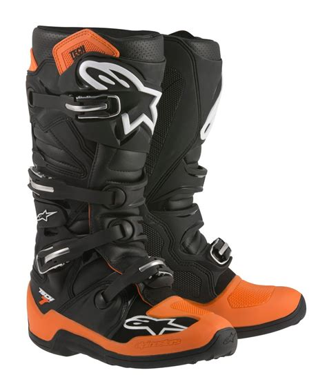 motocross boots for sale australia alpinestars mens tech 7 mx motocross offroad ce riding