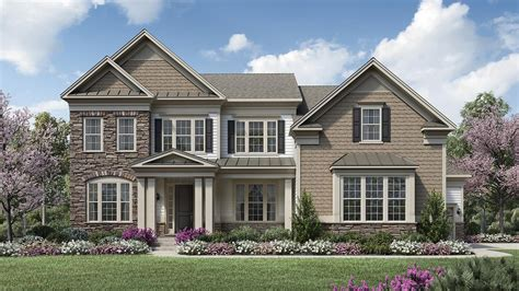 design your own home toll brothers 100 design your own