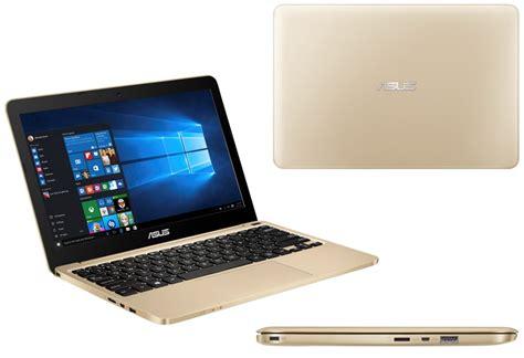 Laptop Asus Vivo asus vivo book e200ha fd0006ts notebook intel