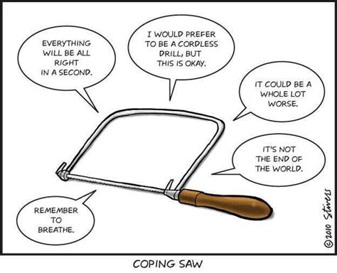 woodworking puns 104 best images about woodworking humour on