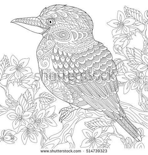 anti stress colouring book australia 550 best images about s 225 ch t 244 m 224 u on coloring