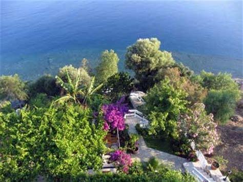 giardini al mare piante adatte al clima marino pollicegreen