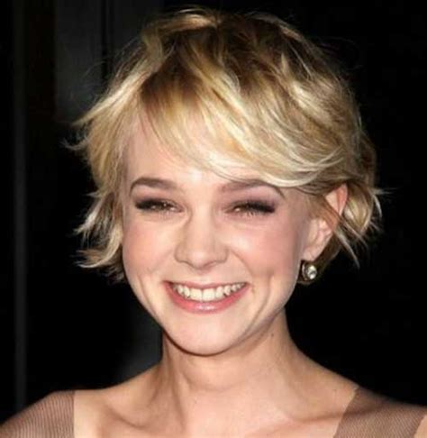 15 bobs hairstyles for round faces bob hairstyles 2017 15 best bob haircuts for round faces bob hairstyles 2017