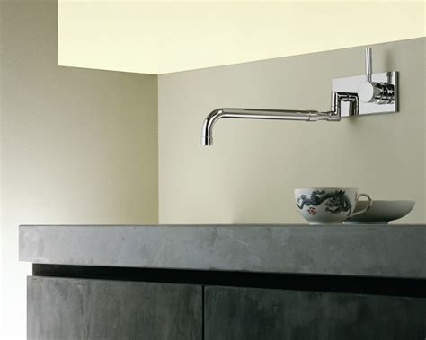 wall mount kitchen faucet single handle wall mounted kitchen faucet single handle besto