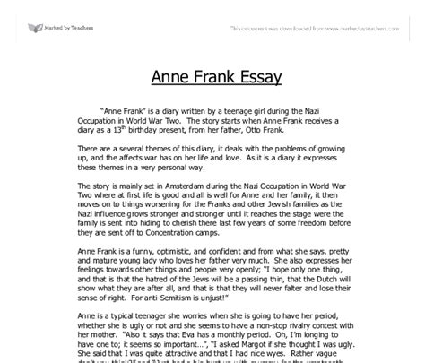 Frank Essays by Frank Essay Titles Censorship Essay Topics Media Topics For Essays Media Essay Topics