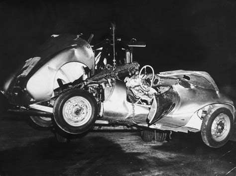 spyder porsche james dean 10 things you may not know about james dean history in