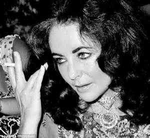 uk female celebrities smoking pictures by elio sorci of celebrities recall age when