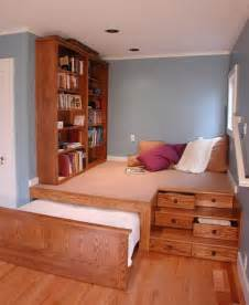 Space Saving Ideas For Small Bedrooms How To Create A Space Saving Bedroom While Still Fitting Everything In