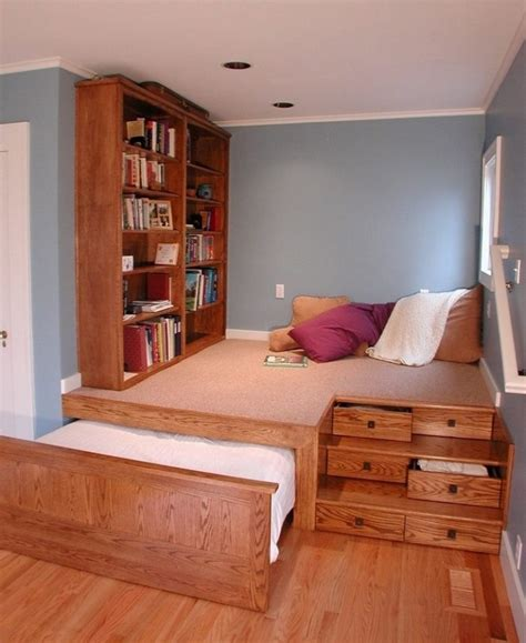 bedroom space saving ideas space saving beds uk of mattresses types of mattresses