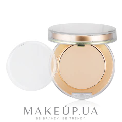 Two Way Care A makeup 2 1 maxmar two way care