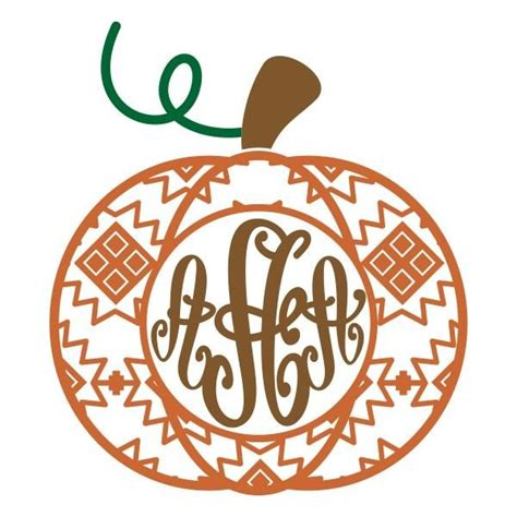 monogram pumpkin templates best 25 aztec patterns ideas on tribal