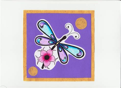 wyatt design group website design dragonfly design group dragonfly 2 by design by kiyomi on deviantart