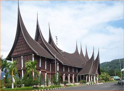 7 keunikan dari padang sumatera barat asli indonesia asli indonesia