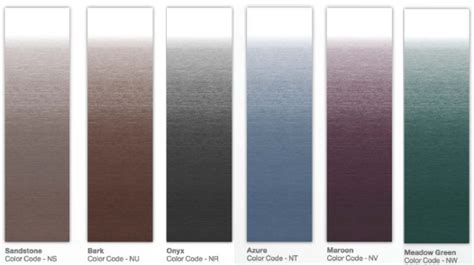 dometic awning fabric colors 16 universal a e and carefree rv awning fabric