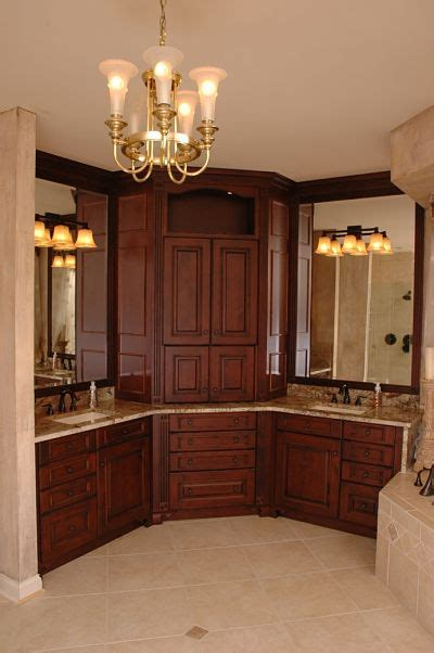 bathroom ambient lighting how to select bathroom lights and mirrors