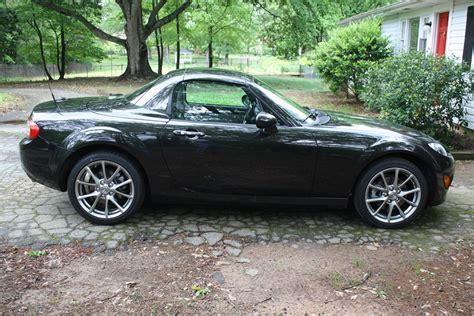 how to learn about cars 2011 mazda miata mx 5 windshield wipe control 2011 mazda miata grand touring conv 08