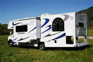 Vacation Homes For Rent In Vegas - rv slide out motor wiring diagram rv free engine image for user manual download