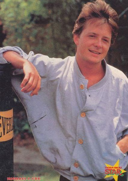 michael j fox yahoo 2008 best images about back to the future on pinterest