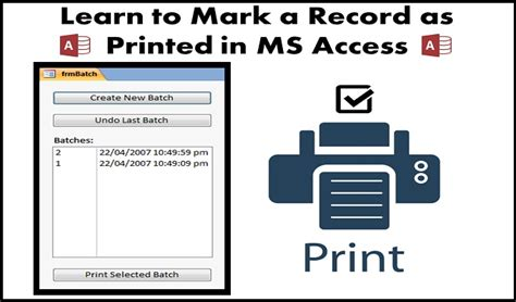 statistics learning from data with jmp printed access card books how to a record as printed in ms access data