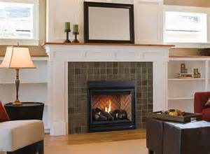 Gas Hearth Lennox Hearth Products Recalls Fireplaces Due To Risk Of