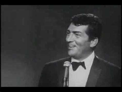 Dean Martin Send Me The Pillow by Dean Martin Gentle On Mind With Lyrics Lyrics