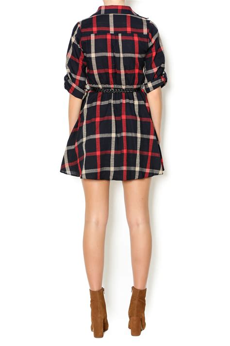 Betty Dress 1 depri betty dress from alabama by flaunt boutique shoptiques