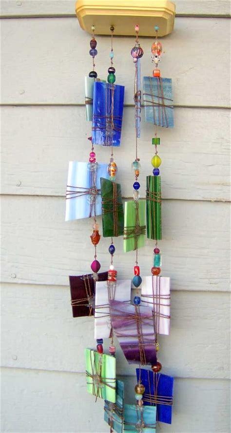 wind chimes diy 40 homemade diy wind chime ideas diy to make