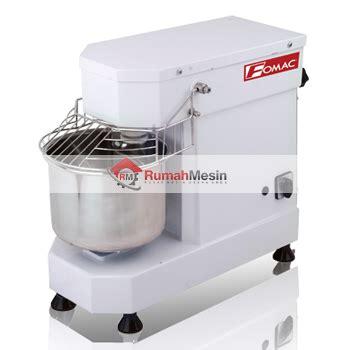 Mixer Roti 25 Kg mesin pembuat mie mesin mie terbaru 2017 rumah mesin