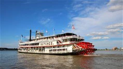 barco de vapor del rio misisipi barco de vapor imagen de archivo imagen de esc 233 nico