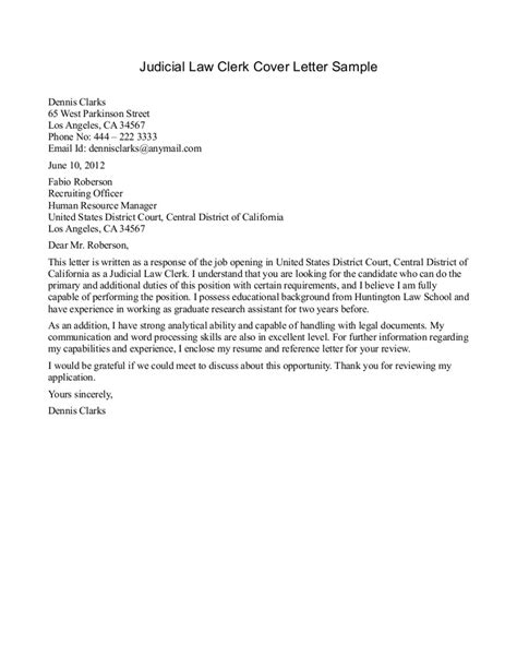 law firm letter cover letter for resume assistant ticket