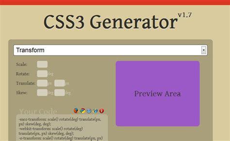 online pattern generator tool online pattern generator 20 tools for designers