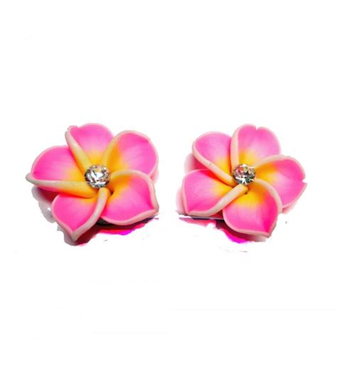 17 99 magnetic pressure earrings pair 15mm strong clip on