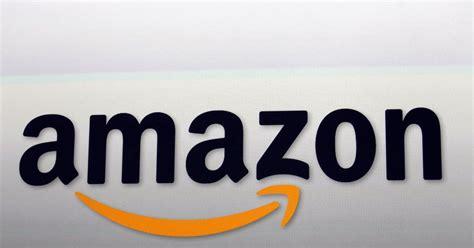 amazon logistics amazon to open logistics facility on s i create 2 250