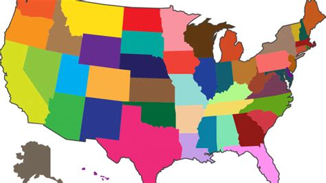 what is the most popular color car what s the most popular car color in your state