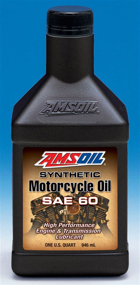 Amsoil synthetic motor oil   Where to buy it   Amsoil