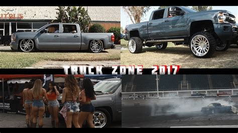 truck california california truck 2017 truck zone after