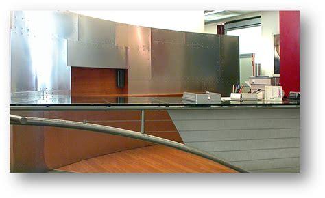 arredamenti metallici vajana arredamenti metallici industriali