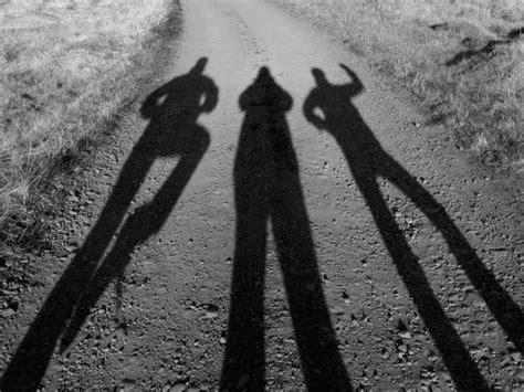 imagenes navideñas sombras foto sombras 12 06 2005 00 00 00 fotos de leona