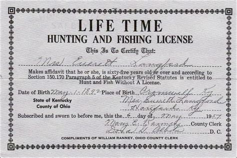 virginia boat fishing license cost fishing fishing license