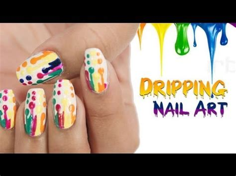 Free Nail Designs Do It Yourself