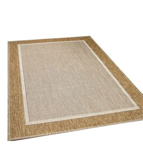 Modern Floor Rugs Modern Contemporary Soft Touch Black Beige Home Designer Floor Rugs