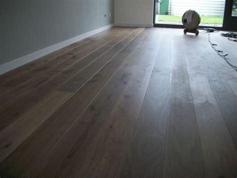 houten vloeren heerhugowaard parket laminaat nu parket houten vloeren laminaat