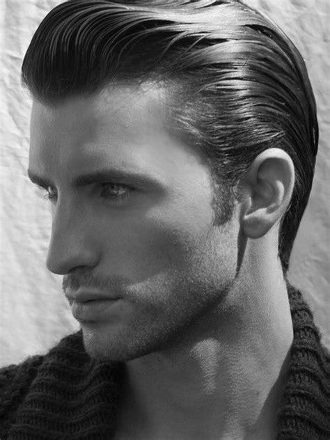 5 Model Rambut Pria 2015 by 5 Gaya Rambut Pria Yang Akan Tren Di 2015 Nowtes