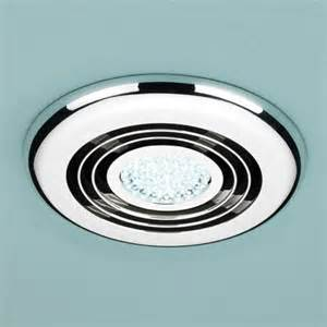 best 25 shower light fixture ideas on