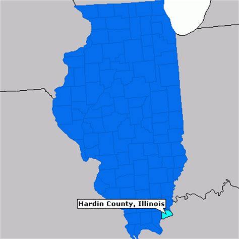 Hardin County Records Hardin County Illinois County Information Epodunk
