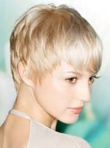 how to do a pixie hairstyles pixie hairstyle latest medium haircut pictures hairbetty com