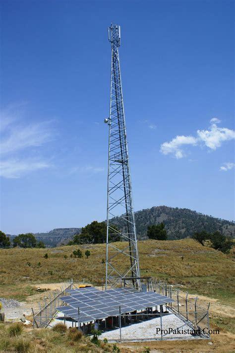 bts tower solar energy for bts telecom towers gigantic energy