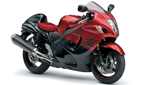 Suzuki Motorrad Thailand by Suzuki Hayabusa Motorcycle Price Find Reviews Specs