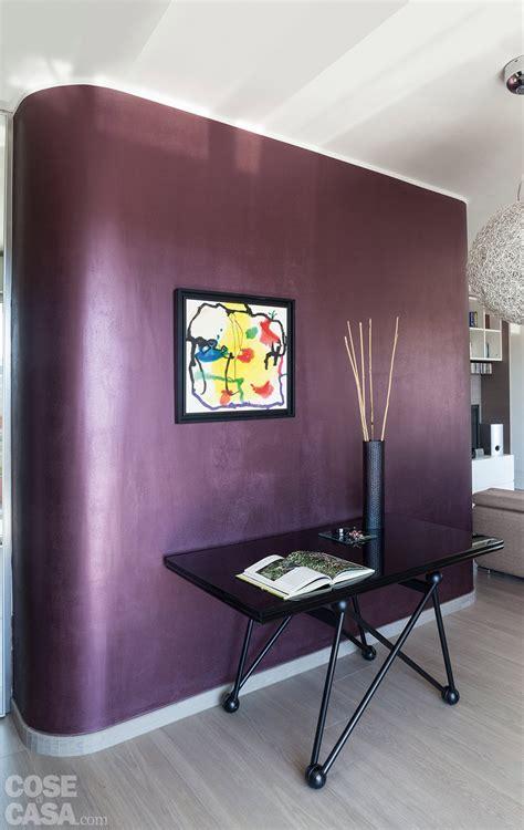 idee per colorare le pareti interne di casa idee per colorare le pareti interne di casa idee per